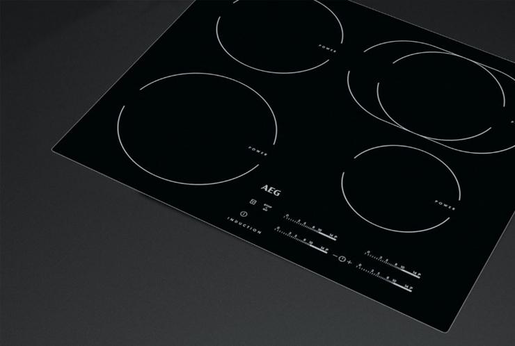 catalogue on-line