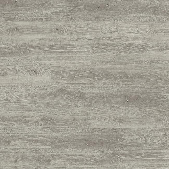 Rustic LImed Grey Oak