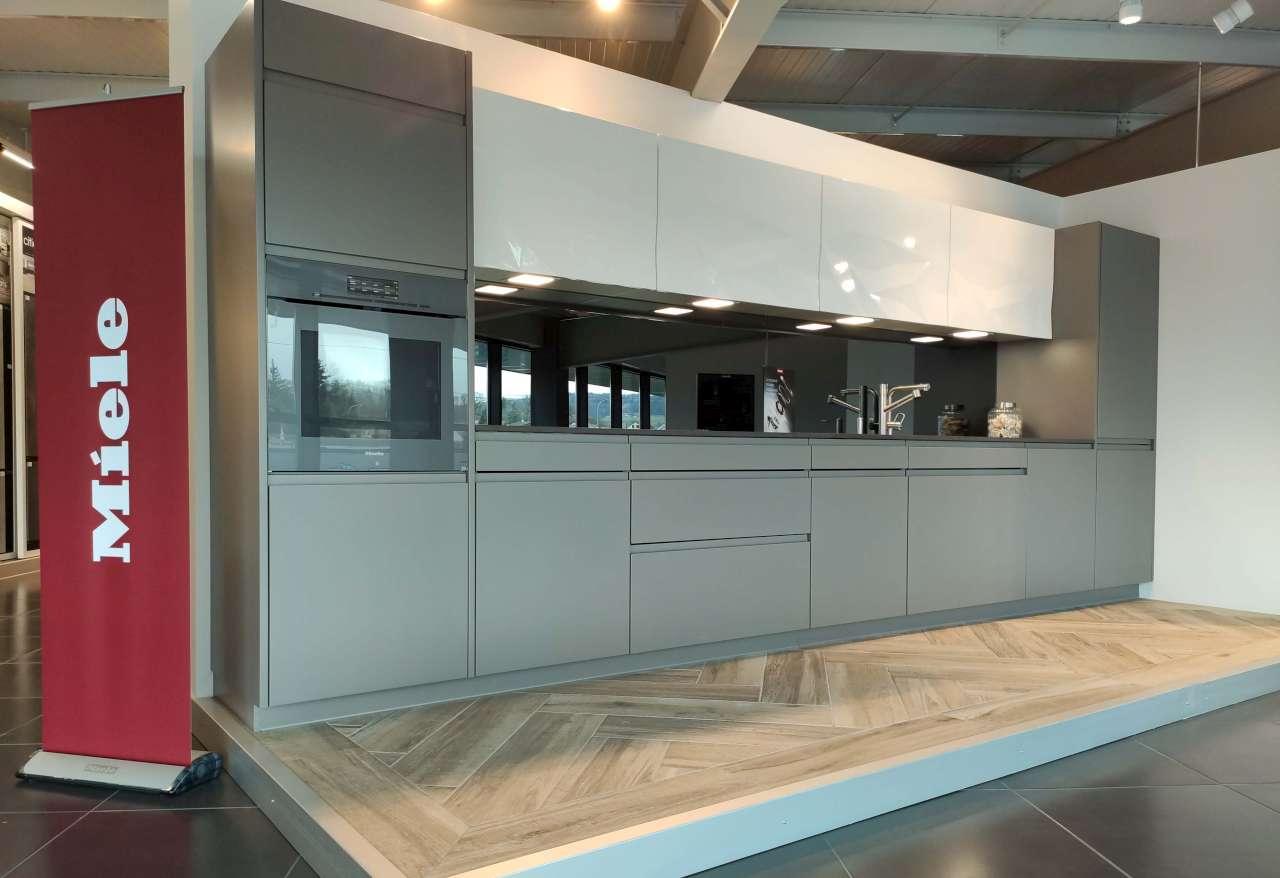 cuisine-decomat-expo-1280