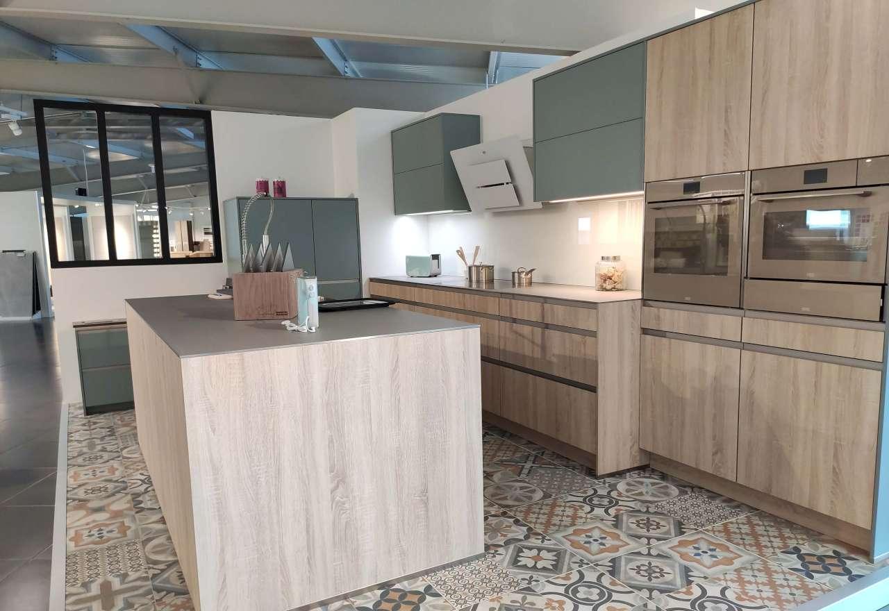 cuisine-decomat-expo3-1280